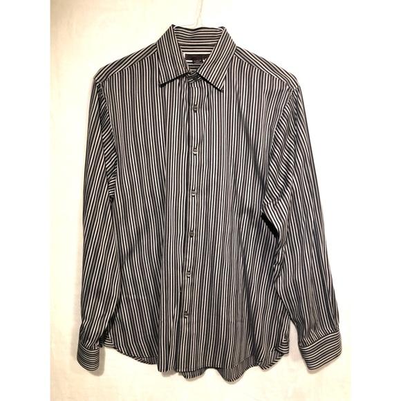 Michael Kors Other - Men's - MK Dress Shirt